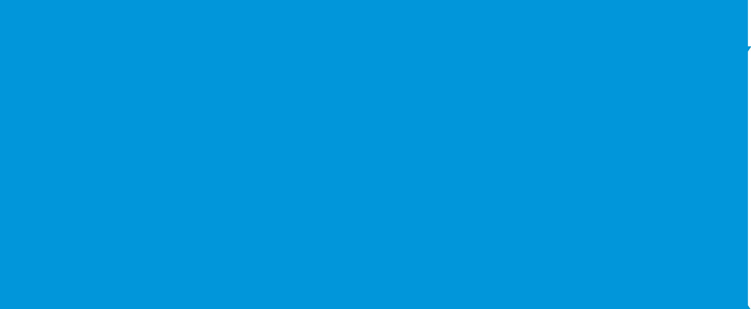 IMAX Logo Rebrand